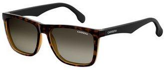 6438d6d900fabe Carrera 5041 S   Buy Carrera eyeglasses   Carrera 5041 S in stock ...