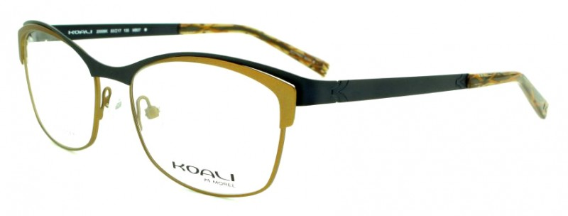 Koali 20006K | Buy Koali eyeglasses | Koali 20006K in stock ...