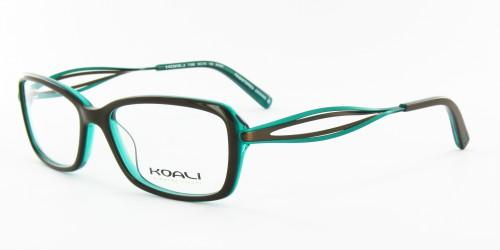 Koali 7128K | Buy Koali eyeglasses | Koali 7128K in stock | Eyewear Cult