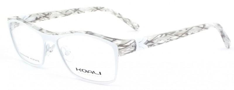 Koali 7796K | Buy Koali eyeglasses | Koali 7796K in stock | Eyewear Cult
