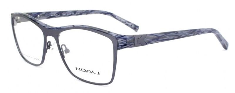 Koali 7799K | Buy Koali eyeglasses | Koali 7799K in stock | Eyewear Cult