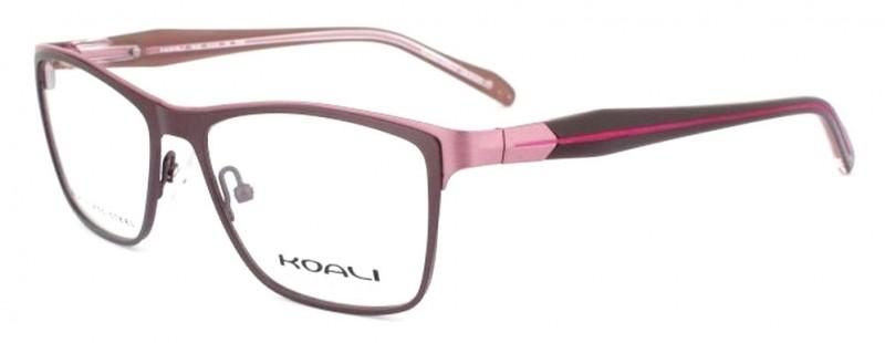Koali 7810K | Buy Koali eyeglasses | Koali 7810K in stock | Eyewear Cult