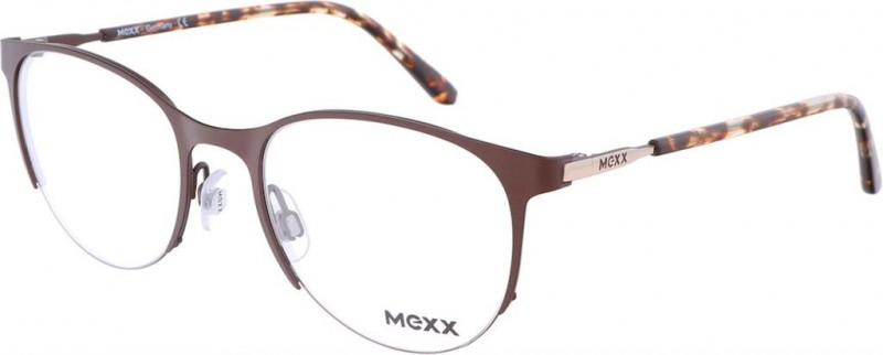 aae386c03da Mexx MX2719 MEXX MX2719 MEXX MX2719 MEXX MX2719 MEXX MX2719