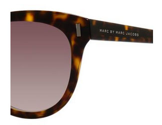 b4c680b1eb63 Marc by Marc Jacobs MMJ 434 S | Buy Marc by Marc Jacobs eyeglasses ...