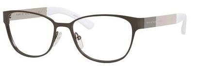 Jacobs Eyeglasses Marc By 596Buy Mmj EDH9W2eIbY