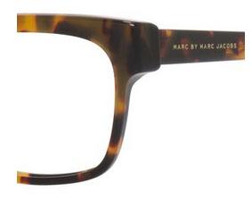 f2f843cf94b ... Marc by Marc Jacobs MMJ 651 ...