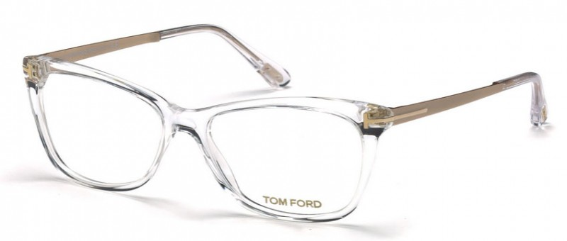 c228127afa303 Tom Ford TF5353 Tom Ford TF5353 Tom Ford TF5353 ...