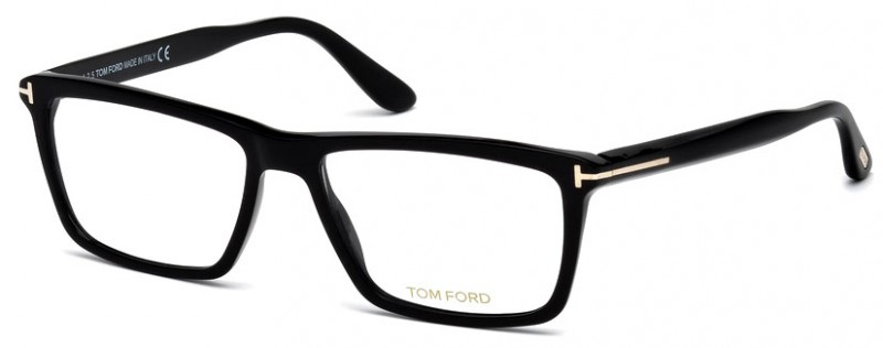 97974c2a8f5 Tom Ford TF5407 Tom Ford TF5407 ...